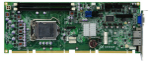 Full-Size PICMG 1.3 SBC with Intel Q67 Chipset for 2nd Generation Intel Core i3 /i5 /i7 Desktop Processors