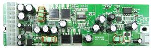 Commell DC-DC3 90 Watt DC to DC Power Converter -18690