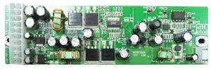 Commell DC-DC3 90 Watt DC to DC Power Converter -0