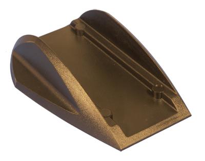 1401120 - Industrial Mini-ITX Desktop Chassis