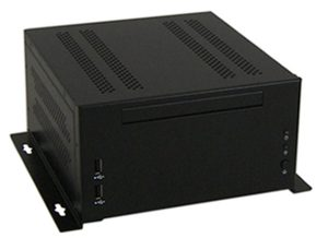 1407664 - Mini-ITX Server Chassis