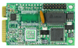 1507780 - Mini-PCI Express (Mini-PCIe) Gigabit LAN Card