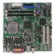 2801470 - Industrial ATX Motherboard with LGA 775 for Intel Pentium 4 / Celeron D series processors