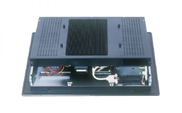 2907730 - 15.0 inch Ultra Slim Fanless Panel PC with Touch Screen LCD Display