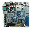 1EPITC6 EPIA TC Mini-ITX Motherboard 600 MHz with EDEN EBGA Processor-19195