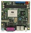 KINO-MARK-533-R10 Mini-ITX Motherboard with Fanless Embedded MARK 533/800 MHz Processor-19228