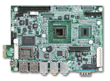 """PEB-2736 3.5"""" Embedded Controller with the Intel Atom Z510 processor-19173"""