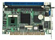 Commell HS-871P Half-size PISA SBC with Embedded Intel Celeron M 1.2 GHz CPU-18954