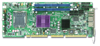 ROBO-8777VG2A Full-Size PICMG 1 SBC with LGA 775 (Socket T) for Intel Core 2 Duo -19061