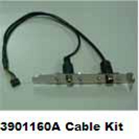 3901160A_Cables