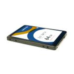 "S310 Series 2.5"" Industrial SSD (SLC)"