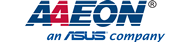 Aaeon logo