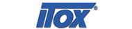 iTox Logo