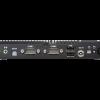 MS-9A95 - Slim Fanless Box PC with Intel® Skylake/Kaby Lake ULT-20550