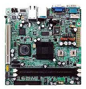 1EPVT31 VT-310DP with Dual EDEN-N NanoBGA Processors-0