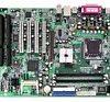 MB865V Industrial ATX Motherboard with LGA 775 for Intel Pentium 4 / Celeron D series processors-19260