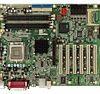 IMBA-8654 Industrial ATX Motherboard with LGA 775 (Socket T) for Intel Pentium 4 / Pentium D / Celeron D series processors-19324