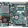 "EBC-583 5.25"" Embedded Controller with Embedded C7-D 1.5 GHz Processor, FSB 400 MHz -19136"