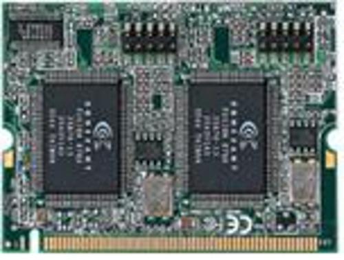 3901161 - Mini-PCI 2-Channel or 8-Channel Video Capture Module